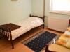zlatibor-apartmani-vule-apartman-1-2