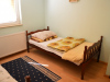 zlatibor-apartmani-vule-apartman-1-3