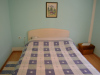 zlatibor-apartmani-vule-apartman-1-4