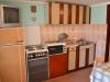 zlatibor-apartmani-vule-apartman-1-6