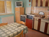 zlatibor-apartmani-vule-apartman-1-7