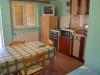 zlatibor-apartmani-vule-apartman-1-8