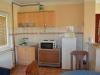 zlatibor-apartmani-vule-apartman-2-05