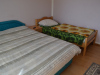 zlatibor-apartmani-vule-apartman-3-2
