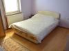 zlatibor-apartmani-vule-apartman-4-1