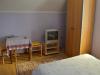 zlatibor-apartmani-vule-apartman-4-2