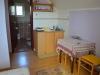 zlatibor-apartmani-vule-apartman-4-3