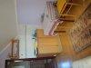 zlatibor-apartmani-vule-apartman-4-4