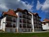 zlatibor-hotel-suncevi-zraci-opste-12