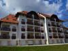 zlatibor-hotel-suncevi-zraci-opste-13