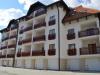 zlatibor-hotel-suncevi-zraci-opste-14