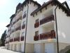 zlatibor-hotel-suncevi-zraci-opste-15