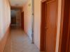 zlatibor-hotel-suncevi-zraci-smestaj-01