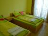 zlatibor-hotel-suncevi-zraci-smestaj-02