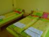 zlatibor-hotel-suncevi-zraci-smestaj-03