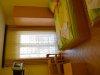 zlatibor-hotel-suncevi-zraci-smestaj-07