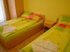 zlatibor-hotel-suncevi-zraci-smestaj-08
