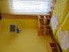 zlatibor-hotel-suncevi-zraci-smestaj-09