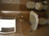 zlatibor-hotel-suncevi-zraci-smestaj-11