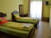 zlatibor-hotel-suncevi-zraci-smestaj-12