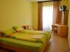 zlatibor-hotel-suncevi-zraci-smestaj-14