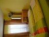 zlatibor-hotel-suncevi-zraci-smestaj-15