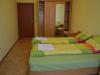 zlatibor-hotel-suncevi-zraci-smestaj-16