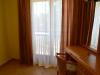 zlatibor-hotel-suncevi-zraci-smestaj-18