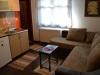 zlatibor-vila-nikola-apartman-1