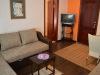 zlatibor-vila-nikola-apartman-3