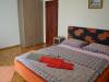 zlatibor-vila-nikola-soba-2-2