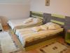 zlatibor-vila-sladjan-apartman-6