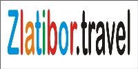 Zlatibor travel, smeštaj, apartmani, hoteli, cene