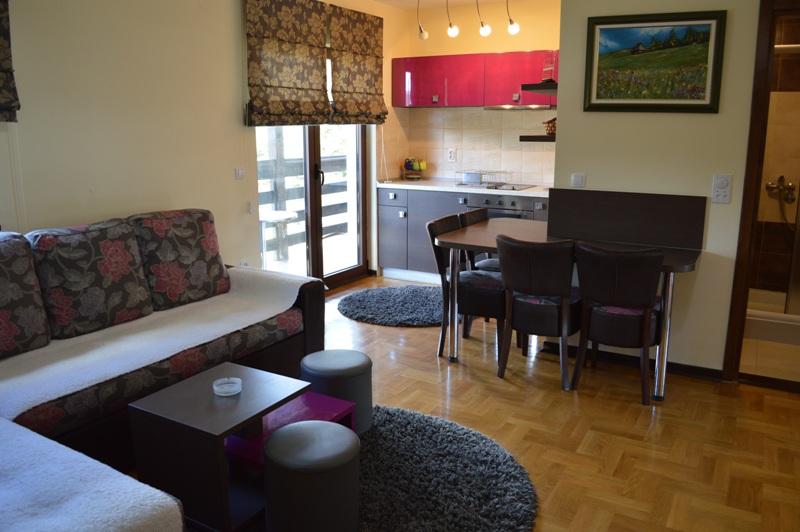 Apartmani Petrović Smeštaj Na Zlatiboru Smestajzlatibororg